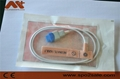 Disposable Ge-Trusignal Neonate SpO2 Sensor (TS-AF-10)