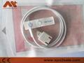 Masimo LNCS INF 2328 1777 Compatible Disposable Sensors 2
