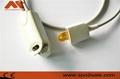 Compatible MASIMO 1269 LNOP DCI SPO2 SENSOR