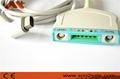 Compatible Draeger® MS20093 Compatible