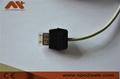 Mediaid 34/34B neonate wrap Spo2 sensor