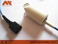 Nonin 8000AA DB9 Adult finger clip Spo2