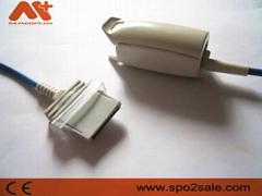 Nonin adult finger clip Spo2 sensor