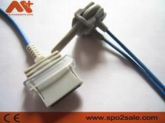 Nonin 8600 Neonate Wrap Spo2 sensor