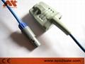 ANKE 553 Spo2 sensor 2