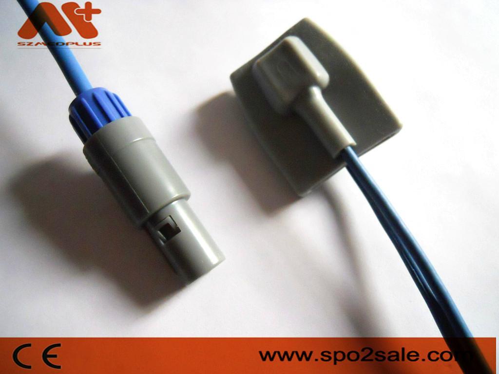 Zondan Spo2 sensor 4