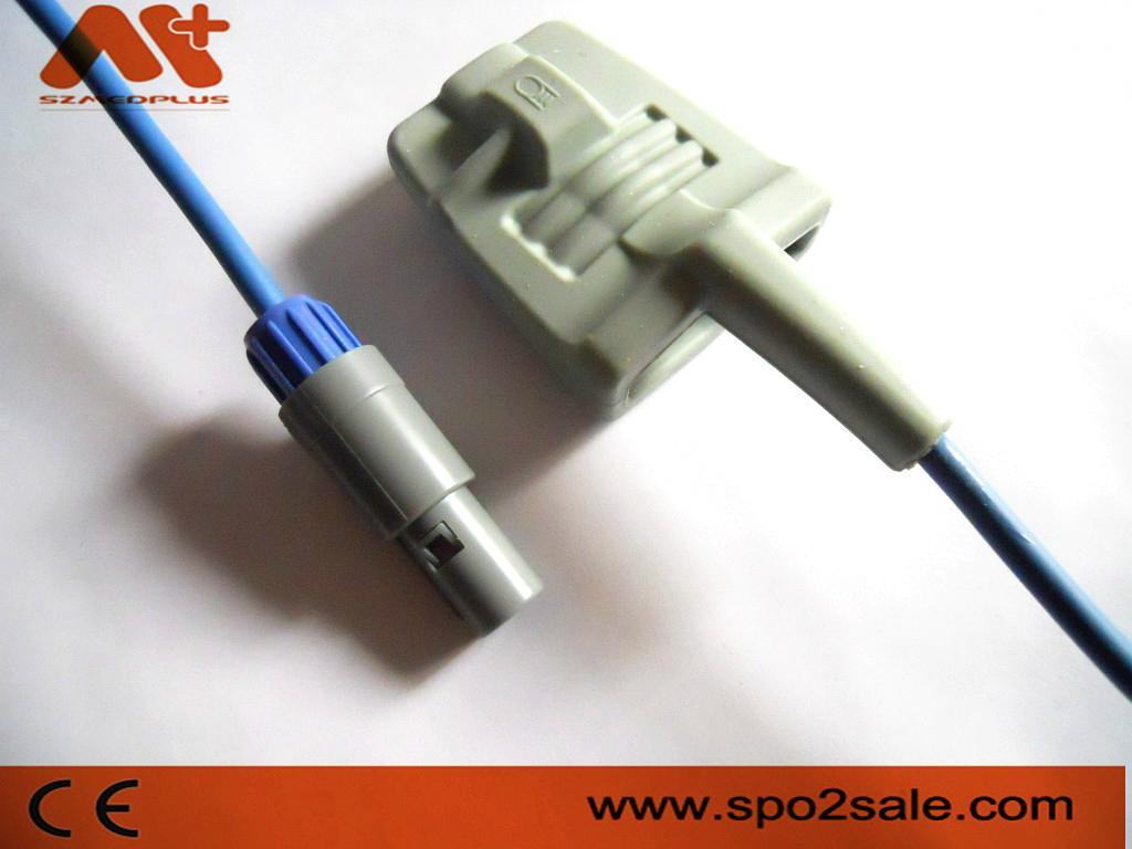 3F Medical Spo2 sensor For IRIS,PHOEBE 2