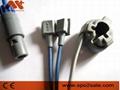 3F Medical Spo2 sensor For IRIS,PHOEBE 6