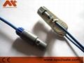 Kernel Medical SpO2 Sensor, 9 Foot Cable 4