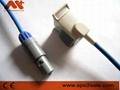 Kernel Medical SpO2 Sensor, 9 Foot Cable 6