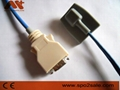 Nellcor 14Pin neonate Y Spo2 sensor 3