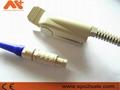 Metrax Primedic XDI adult finger clip