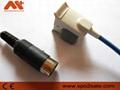 Baozhong BEM-9062D Spo2 sensor 4