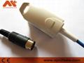 Baozhong BEM-9062D Spo2 sensor 5