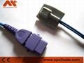 Weinmann Oxycount Spo2 sensor 3