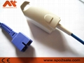 VOTEM Adult finger clip spo2 sensor 1