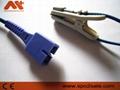 VOTEM Adult finger clip spo2 sensor 2