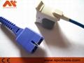 VOTEM Adult finger clip spo2 sensor 5