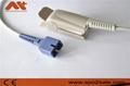 Nellcor Oximax adult finger clip Spo2