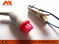 S&W(Artema)Adult Finger Clip Spo2 sensor 3