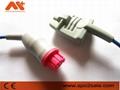 S&W(Artema)Adult Finger Clip Spo2 sensor 2