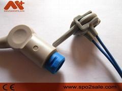 HP 12Pin Neonate Wrap Spo2 sensor