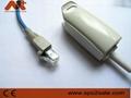 Palco Adult Soft Tip Spo2 sensor 2