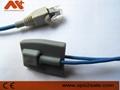 Palco Adult Soft Tip Spo2 sensor 4