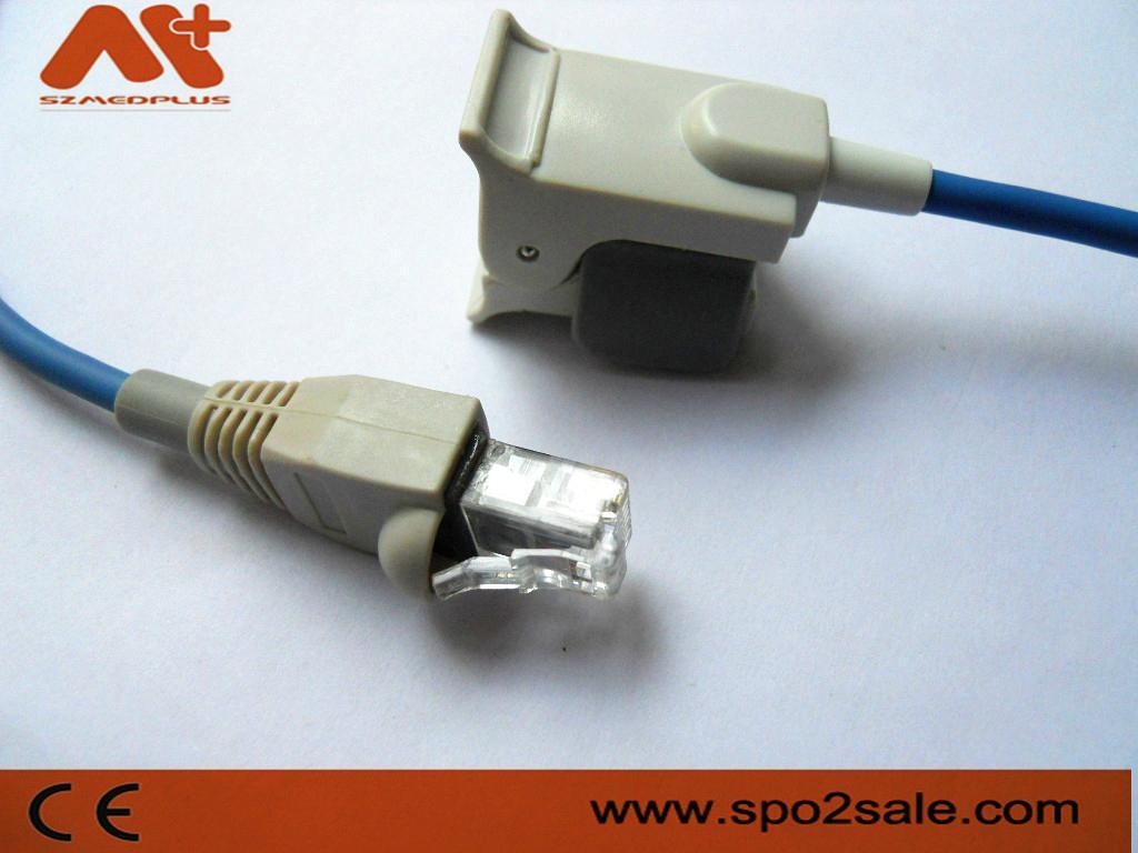 Palco Neonate Wrap Spo2 sensor 4