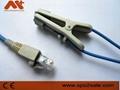 Palco Neonate Wrap Spo2 sensor 5