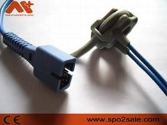 Nellcor Oximax Neonate Wrap Spo2 sensor