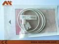 Compatible Nellcor® MAX-I Disposable Sensors 2