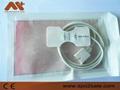 Compatible Nellcor® MAX-P Disposable Sensors 2