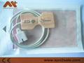Compatible Nellcor® MAX-A Disposable Sensors 2