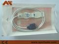 Compatible Nellcor® MAX-A Disposable Sensors 4
