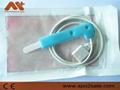 Compatible Nellcor® MAX-N Disposable Sensors 4