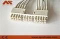 Mortara EKG Leadwire Set 9293-041-50