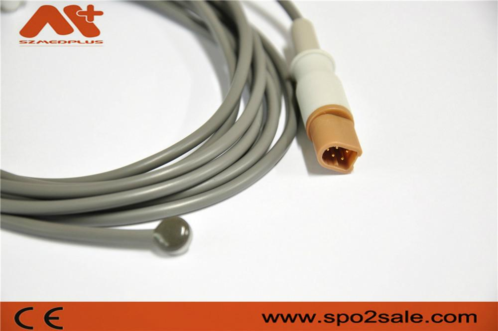 Datascope Temperature Sensor 040-000057-00
