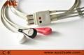 Compatible Philips® M1673A Compatible