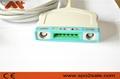 Compatible Draeger® MS20093 Compatible MultiMed Plus