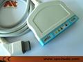 西门子SC9000XL多功能电