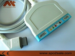 西门子SC9000XL多功能电缆