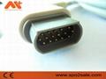 西门子SC9000XL多功能电缆 2
