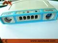 西门子SC9000XL多功能电缆 3