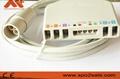 LOHMEIER 98.060.120/A Multi-Link Trunk Cable