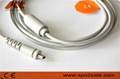 Phillips Trim USB Cable 453564034571 2