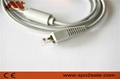 Phillips Trim USB Cable 453564034571 3