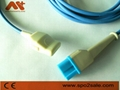 Spacelabs® Masimo® LNOP 700-0789-00
