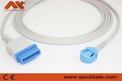 GE-Ohmeda Adapter Cable (OXY-ES3)