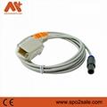 Mindray PM9000/ 0010-20-42594 Spo2